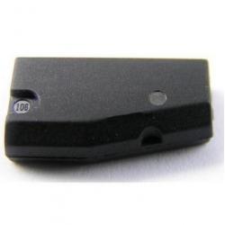 Transponder Texas Crypto CERAMICO  4D(63)