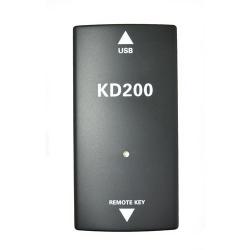 KD200