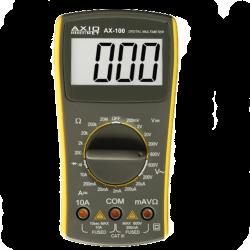 AXIOMET AX-100