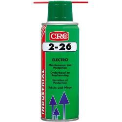 Eliminador de humedad ( Electrical Contact Cleaner)