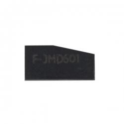 Transponder JMD4D4C