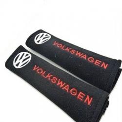 Almohadilla para cinturon de Seguridad Volkswagen