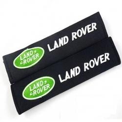 Almohadilla para cinturon de Seguridad Land Rover